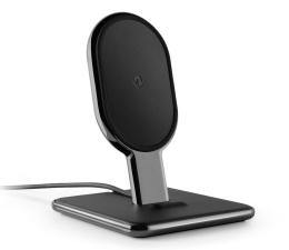 Ładowarka do smartfonów Twelve South HiRise Wireless 2w1 podstawka ładowanie indukcyjne