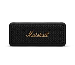Głośnik przenośny Marshall Emberton Czarno-miedziany