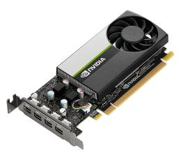 Karta graficzna NVIDIA PNY  Quadro T600 4GB GDDR6