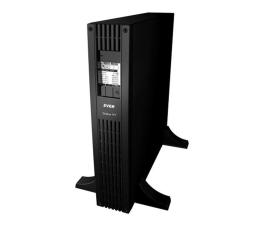 Zasilacz awaryjny (UPS) Ever SINLINE RT XL 850 (850VA/850W, 2xPL/3xIEC, AVR)