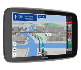 """Nawigacja samochodowa TomTom GO Discover EU 6"""""""