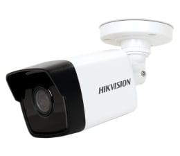 Kamera IP Hikvision DS-2CD1043G0E-I 4mm 4MP/IR30/IP67/PoE