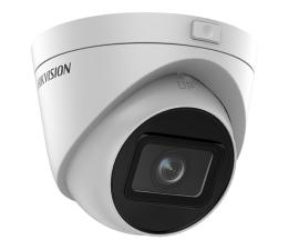 Kamera IP Hikvision DS-2CD1H23G0-IZ 2,8-12 2MP/IR30/IP67/PoE