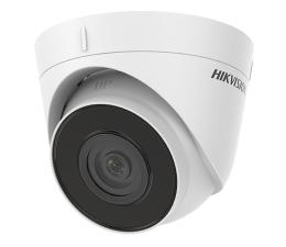 Kamera IP Hikvision DS-2CD1323G0-I 2,8mm 2MP/IP67/PoE