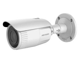 Kamera IP Hikvision DS-2CD1643G0-IZ 2,8-12mm 4MP/IR30/IP67/PoE