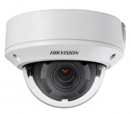 Kamera IP Hikvision DS-2CD1723G0-IZ 2,8-12mm 2MP/IR30/IP67/IK10/PoE