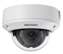 Kamera IP Hikvision DS-2CD1723G0-I 2,8-12mm 2MP/IR30/IP67/IK10/PoE