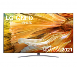 "Telewizor 60"" - 69"" LG 65QNED913PA"
