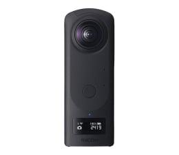 Kamera 360 stopni Ricoh Theta Z1 51GB