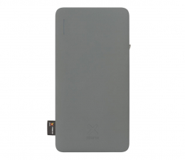 Powerbank Xtorm 60W Voyager 26000mAh +USB-CLightning (MFI)