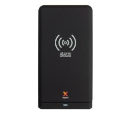 Ładowarka do smartfonów Xtorm Podstawka indukcyjna (5W-7.5W-10W)