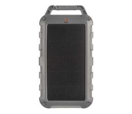 Powerbank Xtorm Fuel 10000mAh 20W (Panel solarny 1.2W)