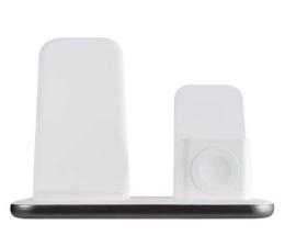 Ładowarka do smartfonów Xtorm 3w1 (iPhone, AirPods, Apple Watch)