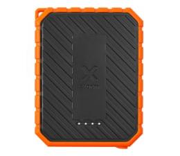 Powerbank Xtorm Rugged 10000mAh (18W PD, USB-C)