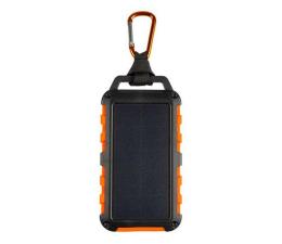 Powerbank Xtorm 10000mAh 20W (Panel solarny, PD, USB-C)
