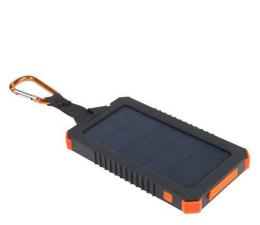 Powerbank Xtorm 5000mAh 20W (Panel solarny, PD, USB-C)