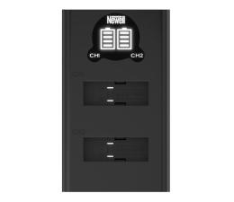 Ładowarka do kamery Newell DL-USB-C do GoPro AABAT-001