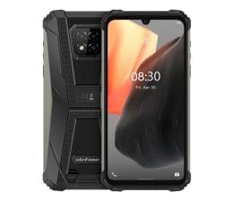 Smartfon / Telefon uleFone Armor 8 Pro 6/128GB Dual SIM czarny