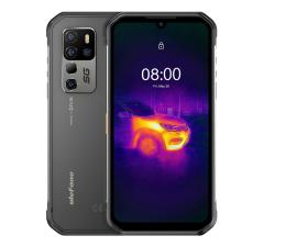 Smartfon / Telefon uleFone Armor 11T 8/256GB Dual SIM 5G czarny