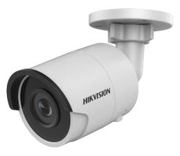 Kamera IP Hikvision DS-2CD2025FWD-I 2,8mm 2MP/IR30/PoE/ROI