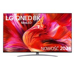 "Telewizor 70"" i większy LG 75QNED963PA"