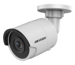 Kamera IP Hikvision DS-2CD2023G0-I 2,8mm 2MP/IR30/IP67/PoE/ROI