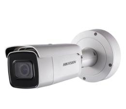 Kamera IP Hikvision DS-2CD2625FWD-IZ 2,8-12mm 2MP/IR50/IK10/PoE/ROI
