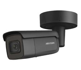 Kamera IP Hikvision DS-2CD2625FWD-IZ czarna 2,8-12mm 2MP/IR50/IK10/PoE