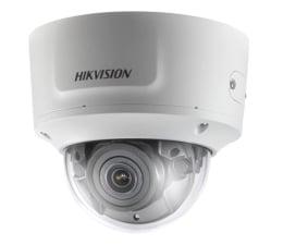 Kamera IP Hikvision DS-2CD2725FWD-IZS 2,8-12mm 2MP/IR50/IK10/PoE/ROI