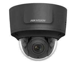 Kamera IP Hikvision DS-2CD2725FWDIZS czarna 2,8-12mm 2MP/IR50/IK10/PoE