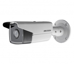 Kamera IP Hikvision DS-2CD2T25FWD-I8 4mm 2MP/IR80/IP67/PoE/ROI