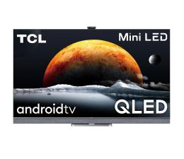 """Telewizor 60"""" - 69"""" TCL 65C825"""