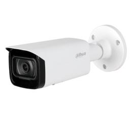 Kamera IP Dahua AI HFW5541T 2,8mm 5MP/IR80/IP67/PoE/AI