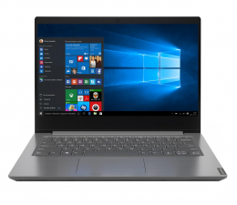 "Notebook / Laptop 14,0"" Lenovo V14 i3-1005G1/12GB/480/Win10X"