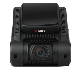 """Wideorejestrator Xblitz S5 Duo Full HD/2,45""""/120"""