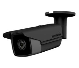 Kamera IP Hikvision DS-2CD2T25FWD czarna 2,8mm 2MP/IR80/IP67/PoE/ROI