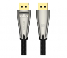 Kabel DisplayPort Unitek Kabel DisplayPort 1.4 - DisplayPort 3m (8K/30Hz)