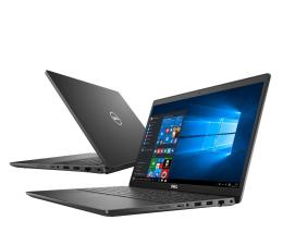 "Notebook / Laptop 15,6"" Dell Latitude 3520 i5-1145G7/8GB/512/Win10P"
