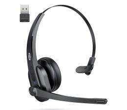 Słuchawki biurowe, callcenter Taotronics TT-BH041 PRO