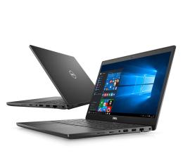 "Notebook / Laptop 14,0"" Dell Latitude 3420 i5-1145G7/32GB/512/Win10P"