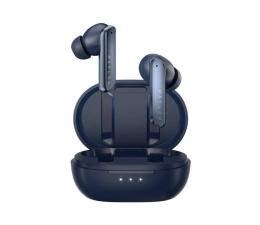 Słuchawki bezprzewodowe Haylou W1 TWS Niebieskie