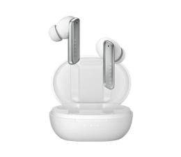 Słuchawki bezprzewodowe Haylou W1 TWS Białe