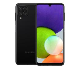 Smartfon / Telefon Samsung Galaxy A22 SM-A225F 4/64GB Black