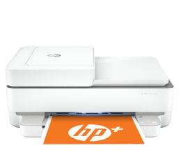 Urządzenie wiel. atramentowe HP Envy 6420e