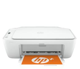 Urządzenie wiel. atramentowe HP DeskJet 2710e