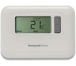 Sterowanie ogrzewaniem Honeywell Home Inteligentny termostat T3