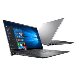 """Notebook / Laptop 15,6"""" Dell Vostro 5515 Ryzen 5-5500U/8GB/512/Win10P"""