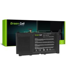 Bateria do laptopa Green Cell Bateria do laptopa Asus B31N1336