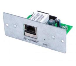 Akcesorium UPS Ever KARTA SNMP DO POWERLINE GREEN 33 / LITE / PRO