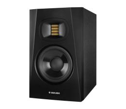 Kolumny stereo ADAM Audio T5V